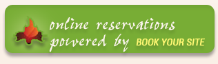 Make your reservations for your stay at Whispering Oaks RV Park near Houston Texas