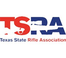 come stay at whispering hills rv park while attending the texas state rifle association