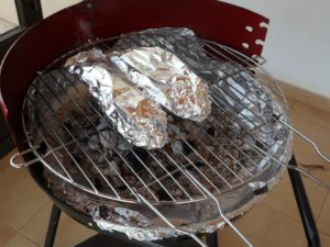 foil-packs-on-the-grill
