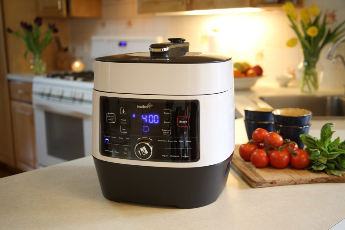 pressure-cooker-for-the-rv