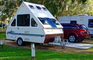popup-camper
