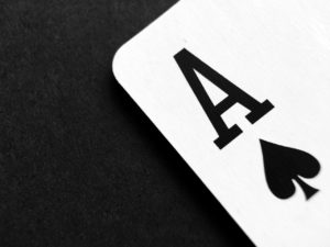 card games for camping