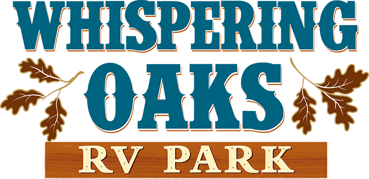 Whispering Oaks | RV Park